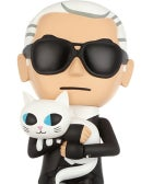 Forget The Fourth — Tokidoki x Karl Lagerfeld Launches Tomorrow!