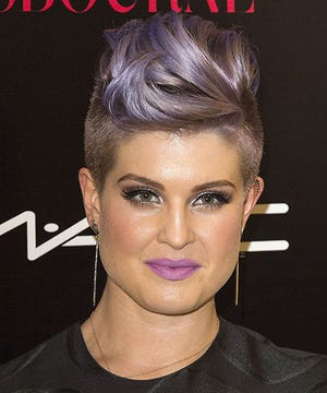 Sharon Osbourne Hairstyles Tattoo Pictures To Pin On ...