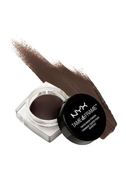 nyx makeup eyebrows. nyx cosmetics nyx makeup eyebrows