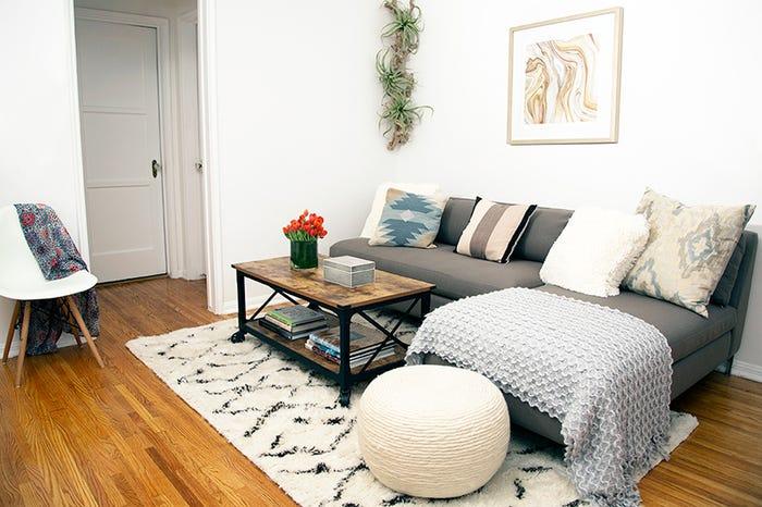 Laurel wolf online interior designer cheap service for Cheap interior design services