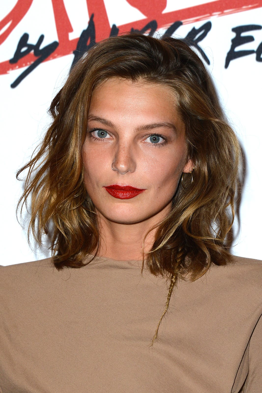 thousands of ideas about short hair 2015 cool 2015 haircut ideas new year hair style inspiration