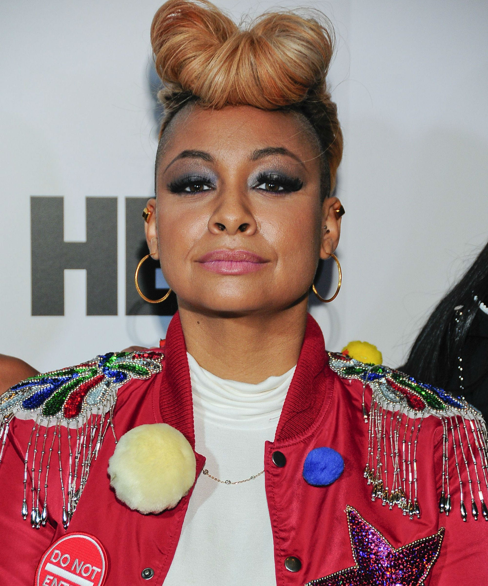 A Funny Quote By Raven Symone! - YouTube |Raven Symone Quotes