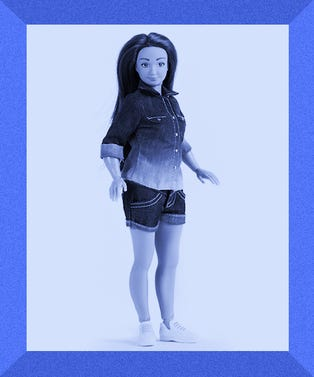 barbie_opener