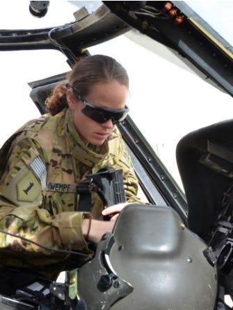 Helicopter Video Pilot Martz License Sex 2