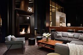 Zen home decor tips thomas altamirano for Delano hotel decor