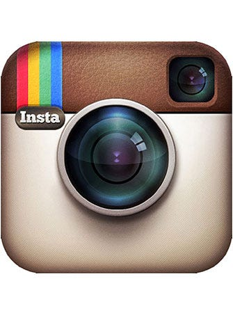 How To Become Insta-Famous: A Guide