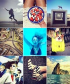 The Top 10 R29-Approved Instagrams To Follow