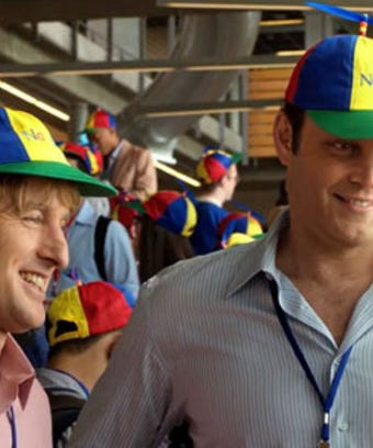 owen-wilson-vince-vaughn-the-internship-trailer