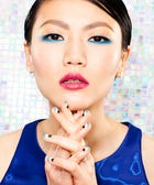 Easy & Bold Makeup Looks For Every Personality