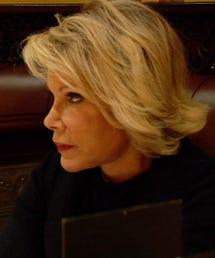 Joan Rivers_opener