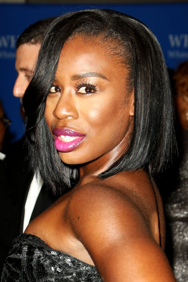 uzo aduba orange is the new black