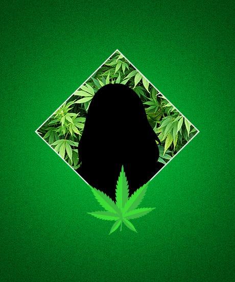 Women_in_Weed_opener_Anna_sudit