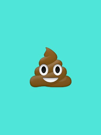 Poop Health: Everything You Want To Know But Haven't Asked