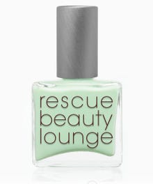 rescue-beauty-lounge-fan-opener