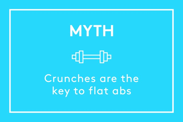 fitness_myths_slide1