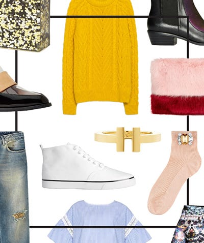 fall fashion 2014 autumn styles