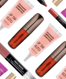 Lipstickopener