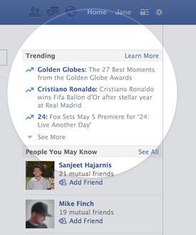 opener facebook