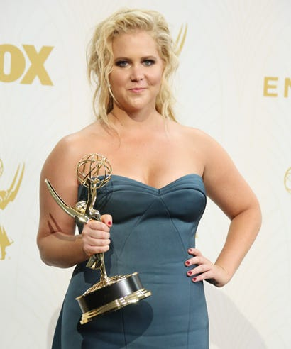 Amy schumer book title girl with the lower back tattoo for Amy schumer tattoo