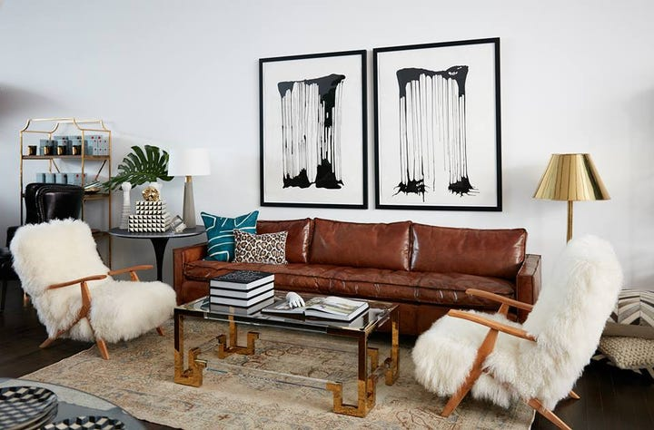 cheap home decor stores best sites retailers. Black Bedroom Furniture Sets. Home Design Ideas