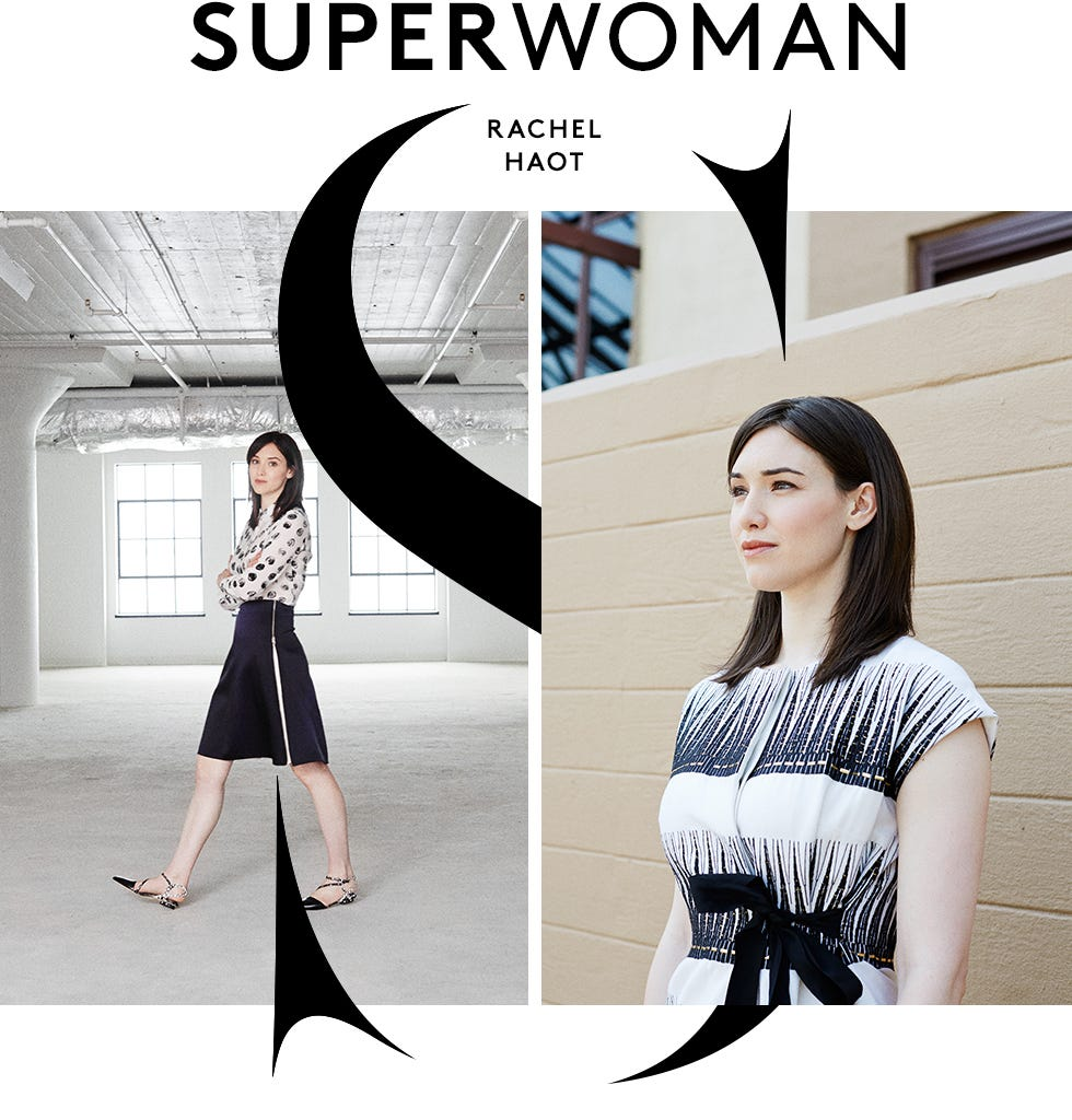 SuperWoman_LandingPage_RachelHaot_2