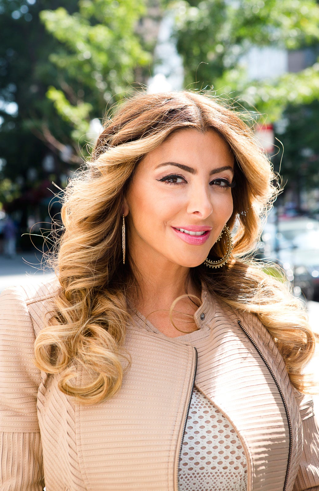 Larsa Pippen nudes (93 photo), young Selfie, YouTube, cleavage 2016