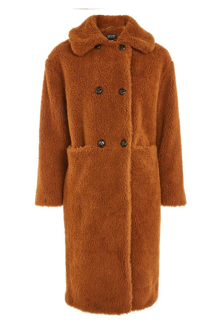 SHOPBOP - Jackets & Coats FASTEST FREE SHIPPING WORLDWIDE on Jackets & Coats & FREE EASY RETURNS.