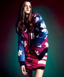 adidas-Originals-by-Mary-Katrantzou-AW14-model_4