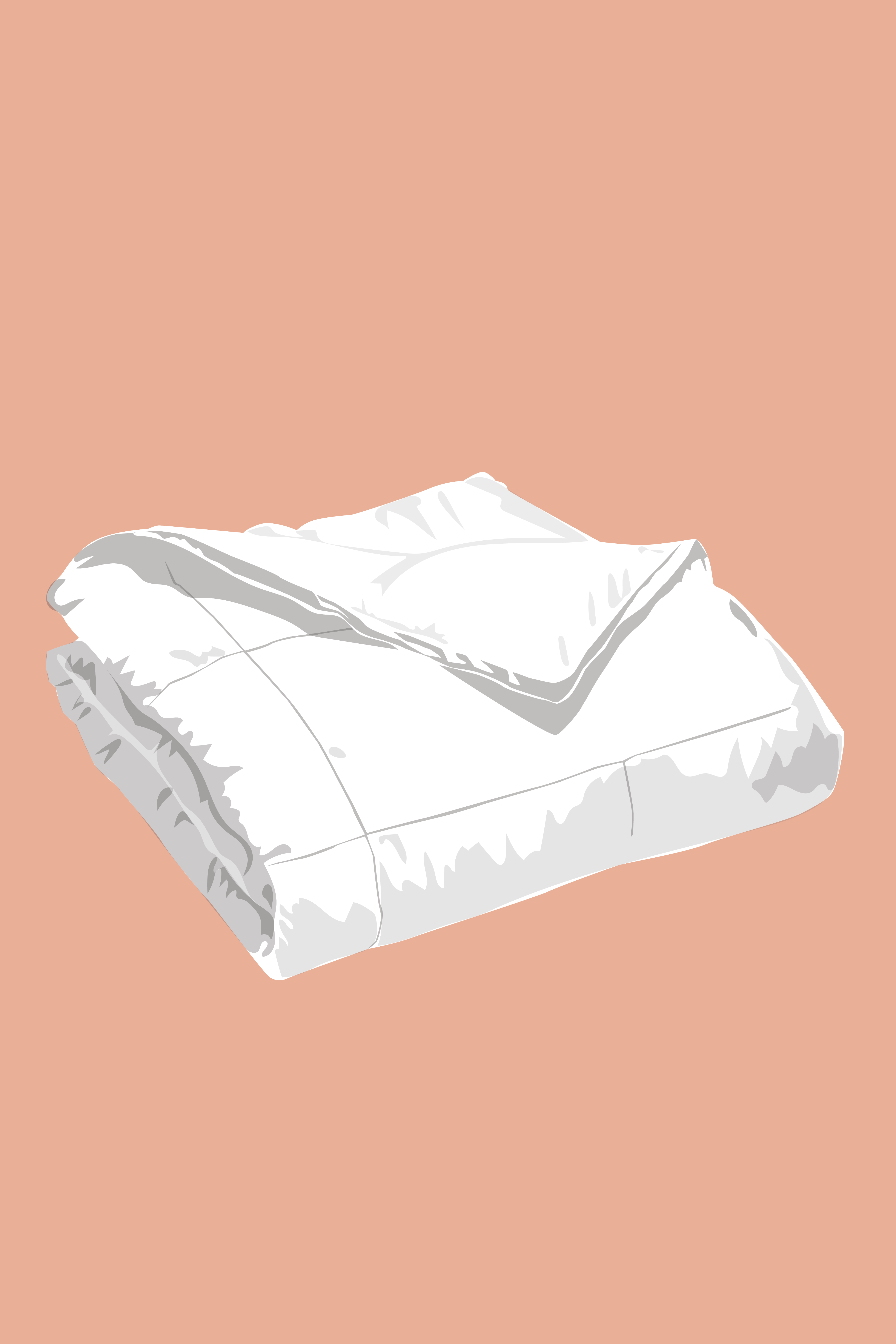 How often should i wash my bed sheets 28 images how for How often should you change mattress