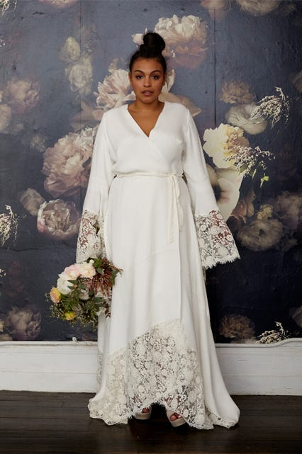 entry affordable wedding dresses deafebbaa