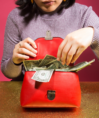 how to find unclaimed money in florida