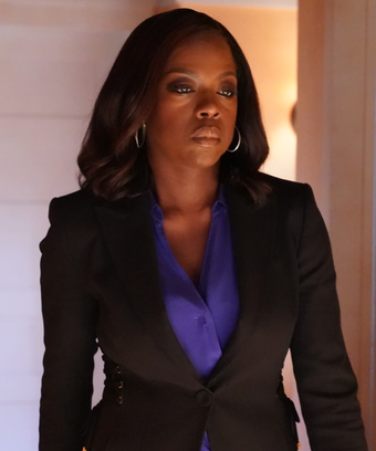 Htgawm season 4 premiere episode 1 recap im going away how to get away with murder recap im going away ccuart Image collections