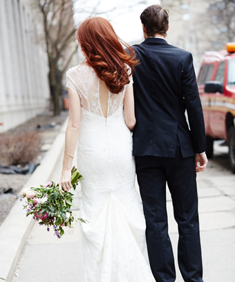 May Wedding Bad Luck Superstition Spiritual Meaning
