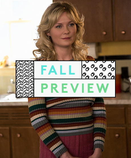 Image Fall Tv Preview Returning Show