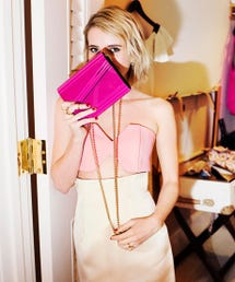 Emma-Roberts-wears-Candy-main