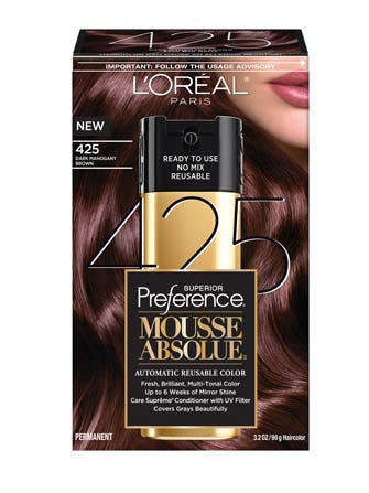 l'oreal embed 2