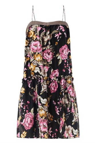 ZIMMERMANN-Allure-floral-swing-dress_$397_Matches-Fashion-333