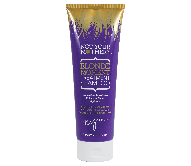 Shampoo For Blonde Hair Ktrdecorcom