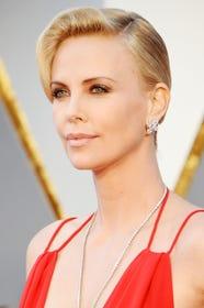 Radar Online | Hottest Celebrity Gossip & Entertainment News