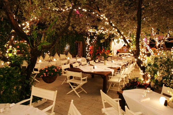 The best wedding locations in miami where to get married for Places to have receptions for weddings
