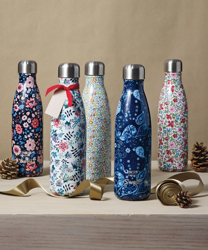Starbucks holiday gift guide drinkware
