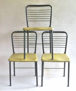 Curated Craigslist For Sale Furniture NYC