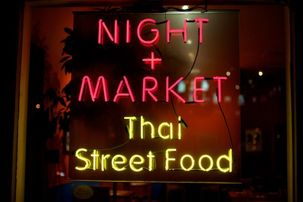 Night+Market 1
