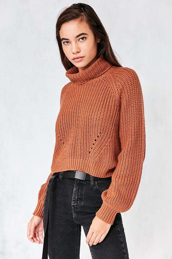 Stylish Winter Sweaters Machine Washable