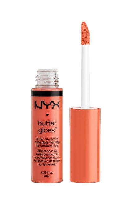 Burnt Orange Olivia Munn Kylie Jenner Makeup Trend