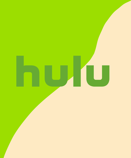 Hulu Streaming Pay Only, Yahoo View