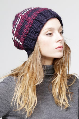 winter hats cute womens toppers beanies styles. Black Bedroom Furniture Sets. Home Design Ideas