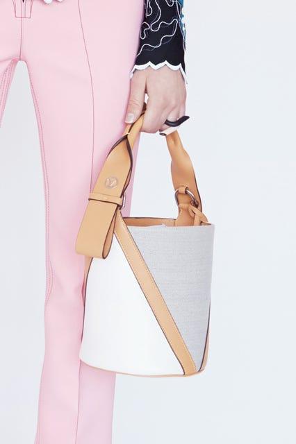 New louis vuitton monogram bags resort 2015 for Louis vuitton bin bags