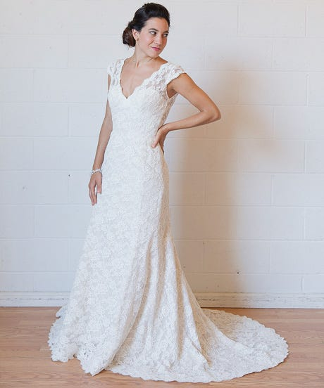 pre worn wedding dresses wedding dresses asian