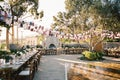 Weddings - Wedding Venues Los Angeles Secret Bride